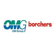 供应OMG BORCHERS BORCHI® COLL 30抗粘连剂